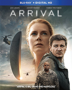 Arrival-2017