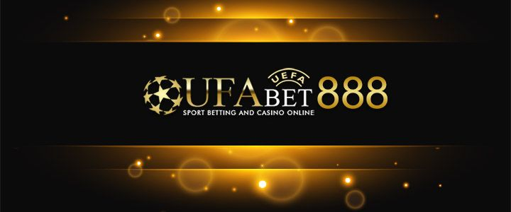 ufabet 888 เครดิตฟรี