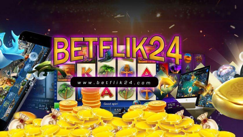 betflix24