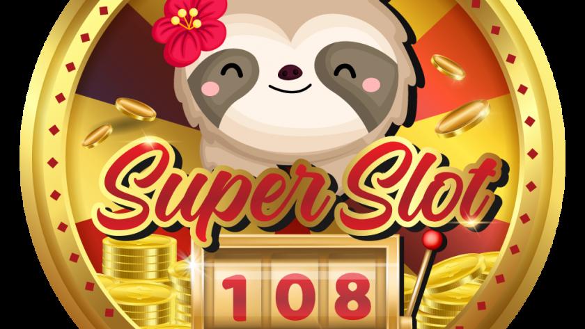 superslot108